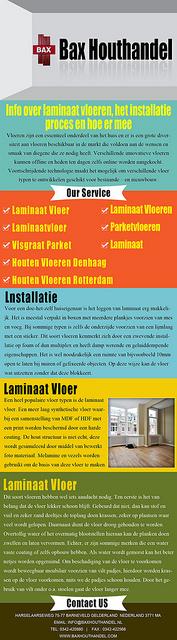 Parket Houten Vloeren, parketvloeren, parket direct uit onze fabriek zonder tussenhandel naar u. Barneveld, Utrecht, Zoetermeer en Amsterdam.. http://www.baxhouthandel.com/parket-houten-vloeren/