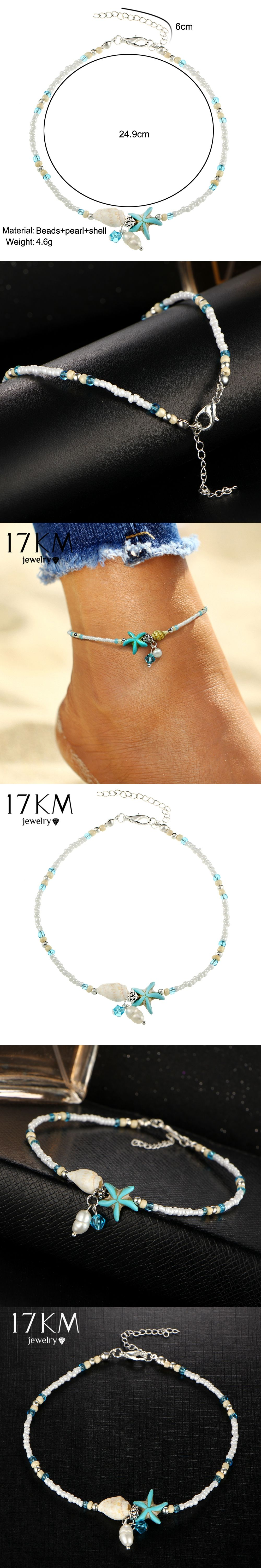 pin chain link charm sanklets woman cross anklet women accessories