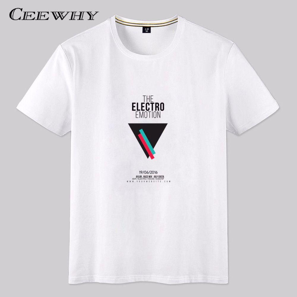 Mens Designer T Shirts Brands Bcd Tofu House