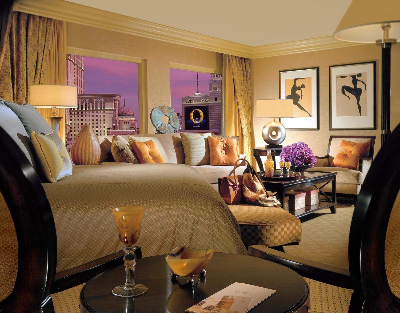 Luxury Hotel Suite To Inspire Bedroom Design Hotel Rooms To Inspire Your Bedroom Design
