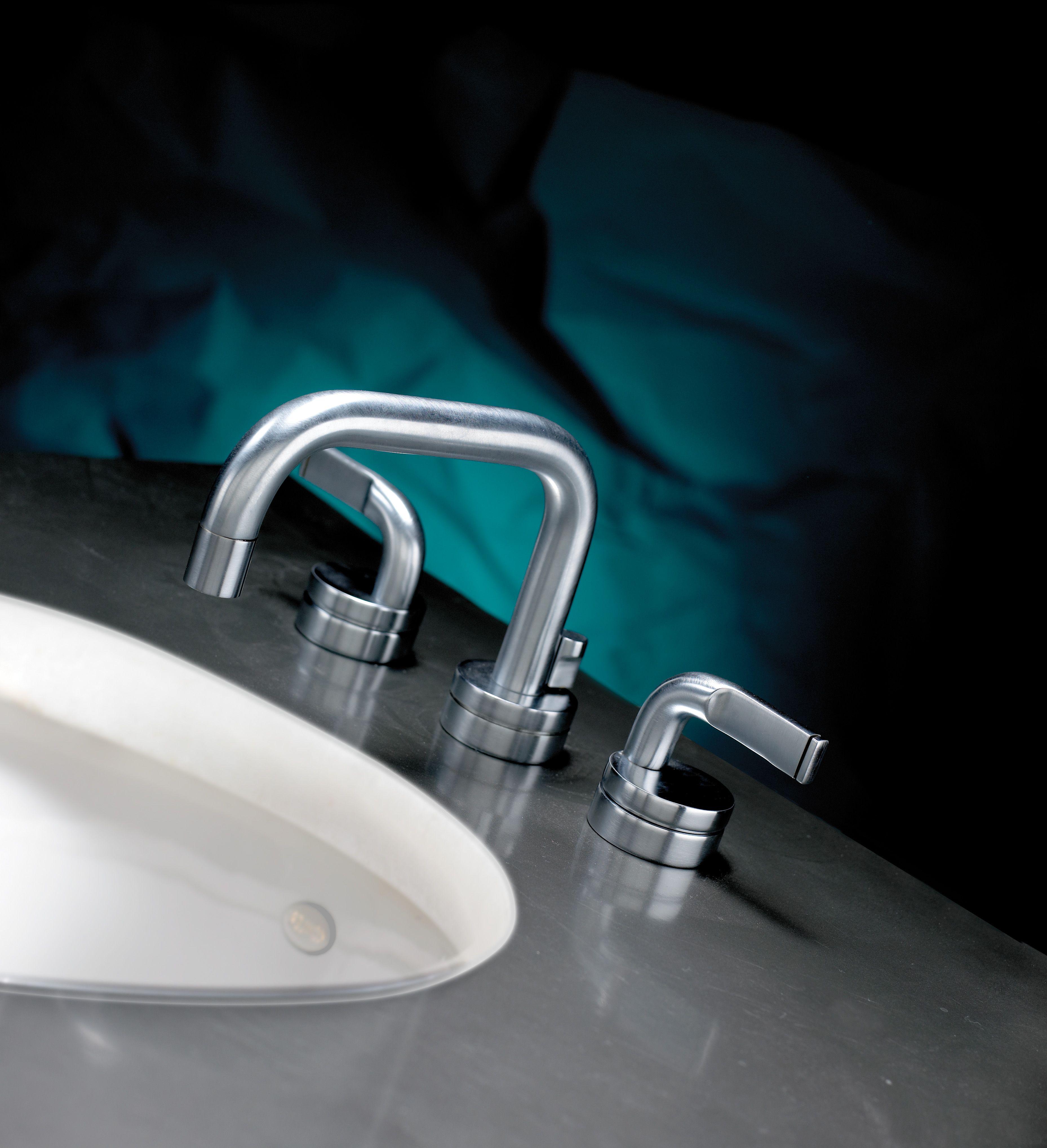 Pret a Vive by Watermark Designs | Contemporary Bath | Pinterest ...