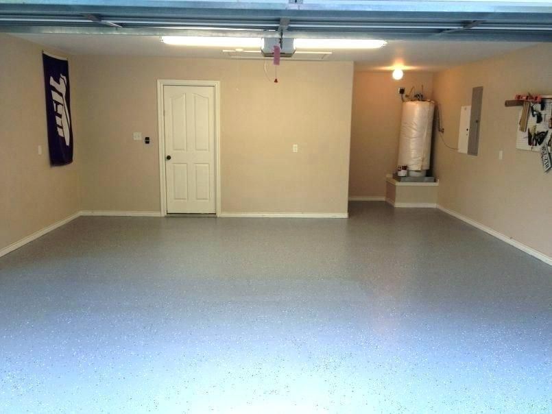 45 Simple Garage Paint Colors Ideas And Design Images Garage Paint Colors Floor Paint Colors Basement Flooring Options
