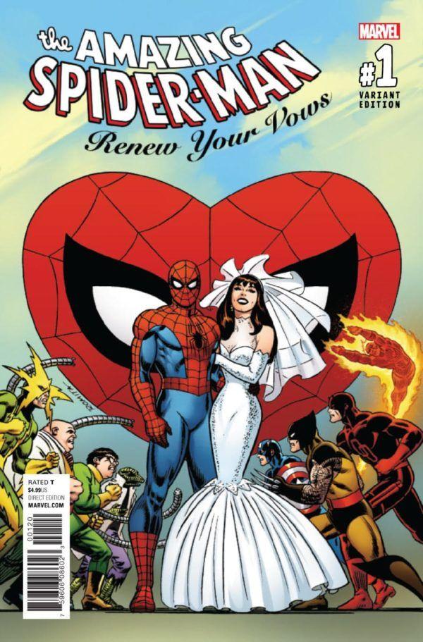 amazing-spider-man-renew-your-vows-1-2-600x911