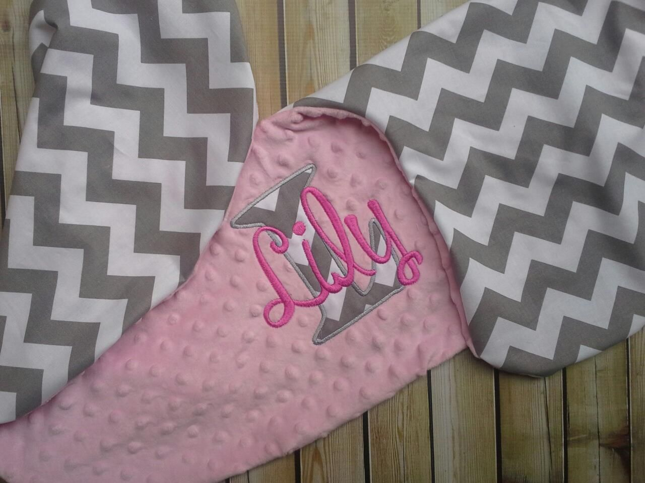Personalized Boppy Cover. SO CUTE | Oh Baby Baby Baby | Pinterest ...