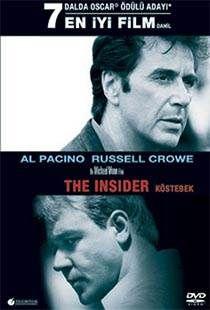 Köstebek – The Insider 1999 Türkçe Dublaj Ücretsiz Full indir - https://filmindirmesitesi.org/kostebek-the-insider-1999-turkce-dublaj-ucretsiz-full-indir.html