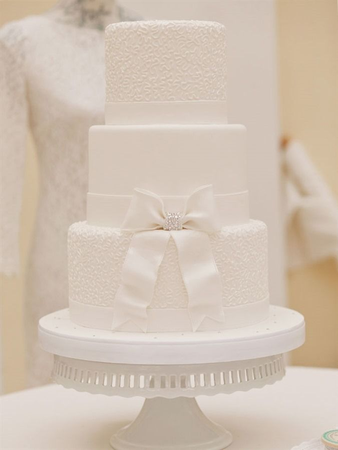 Pin on Naked Cakes