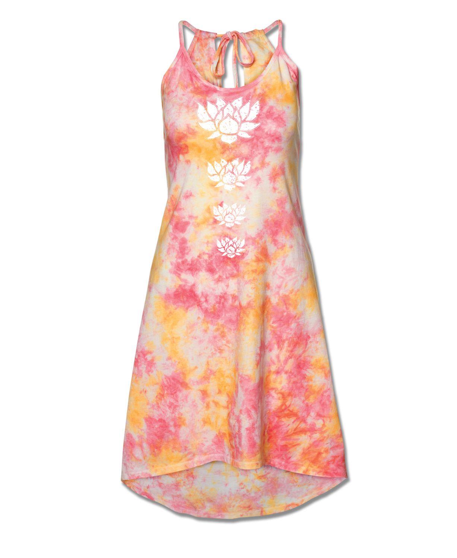 Encantador Color Mandarina Vestidos De Dama Bosquejo - Colección de ...