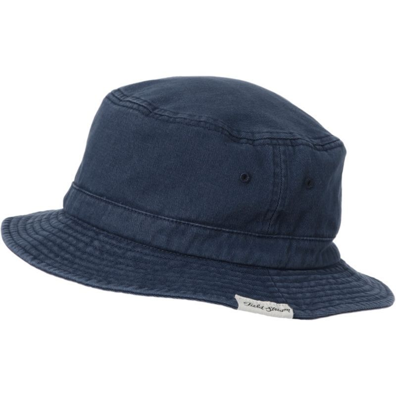 52141819d4f78 Field   Stream Men s Basic Bucket Hat