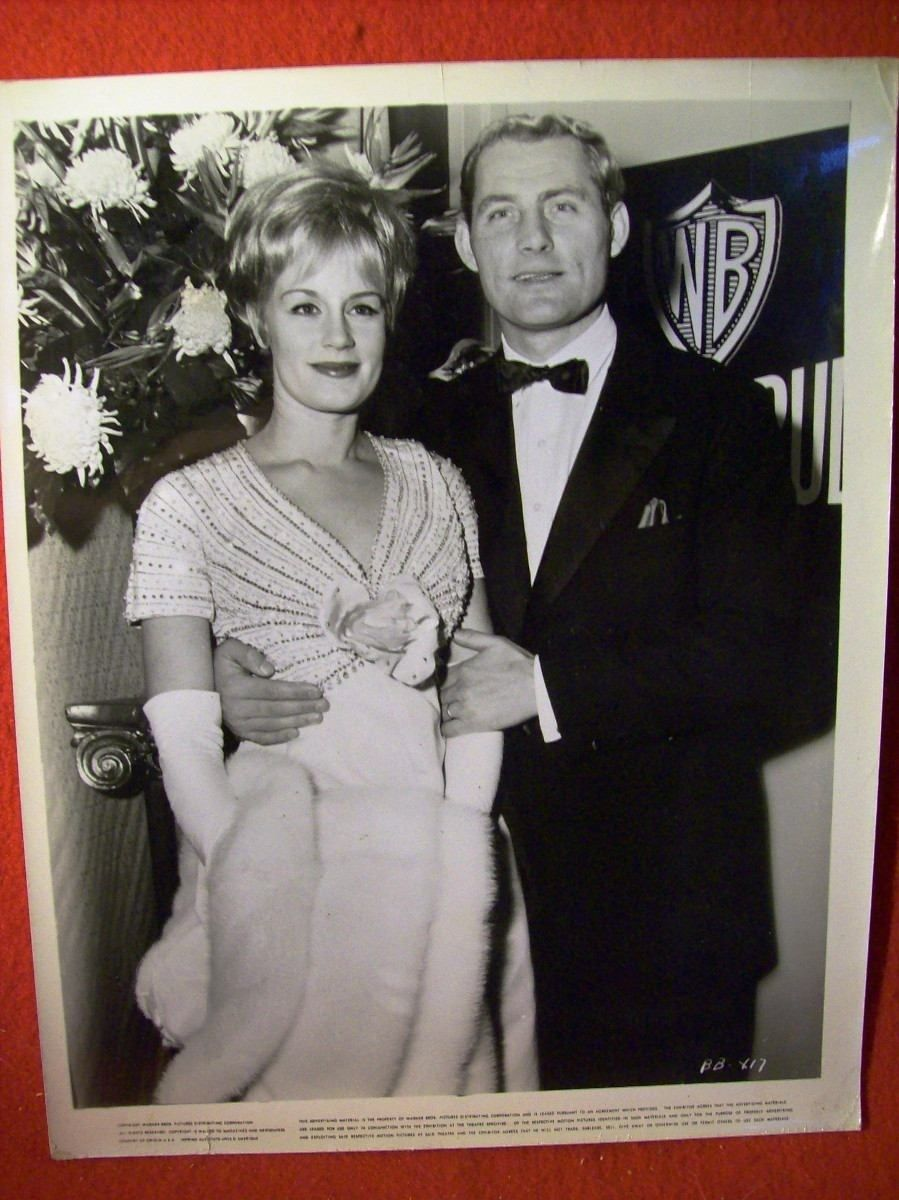 mary ure muertemary ure robert shaw, mary ure, mary ure death, mary ure sons and lovers, mary ure como murio, mary ure imdb, mary ure grave, mary ure muerte, mary ure el exorcista, mary ure feet, mary ure exorcista, mary ure interview, mary ure ameriprise, mary ure pics