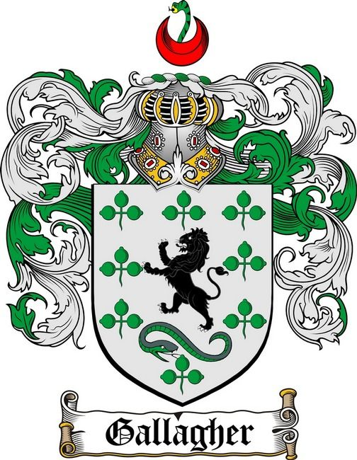 Harry Name Meaning, Family History, Family Crest & Coats of Arms