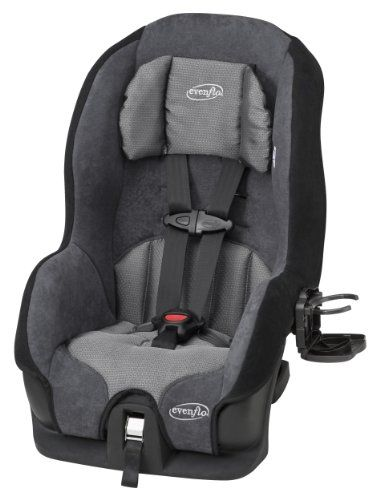 Top 10 Best Baby Convertible Car Seat Safety Ratings - Best of 2018