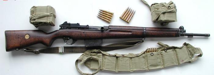 Egyptian FN-49 | The Hit List | Firearms, Guns, Egyptian