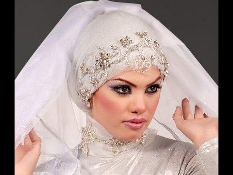 Pakistani bridal dresses 2018 whitehawk