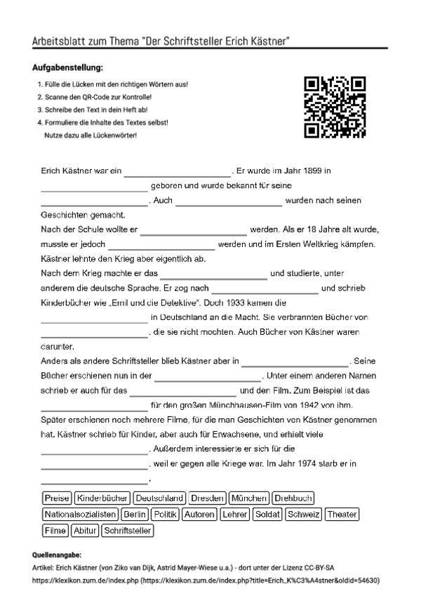 Groß Geometrie Locus Arbeitsblatt Bilder - Arbeitsblätter für ...