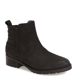 503bb34a6eb Steve Madden - Graant - Ankle Bootie