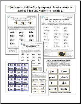 Phonics Strategies For Older Students By Phonics Advantage Phonics Teaching Phonics Student Phonics worksheets for older students