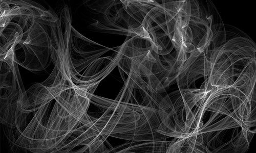 Free download of Photoshop Smoke Filter vector graphics ...