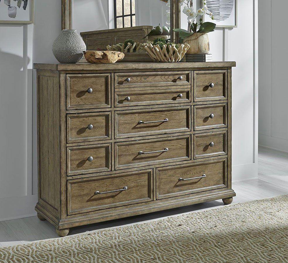 Harvest Home Dresser Furniture Dresser Drawers Traditional Furniture