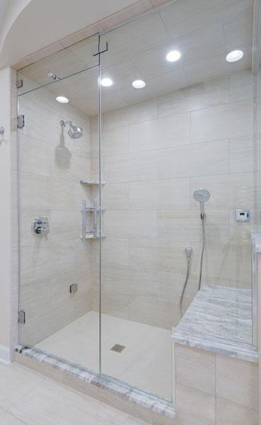 Steam Shower Glass Google Search Frameless Shower Doors Bathroom Remodel Shower Shower Doors