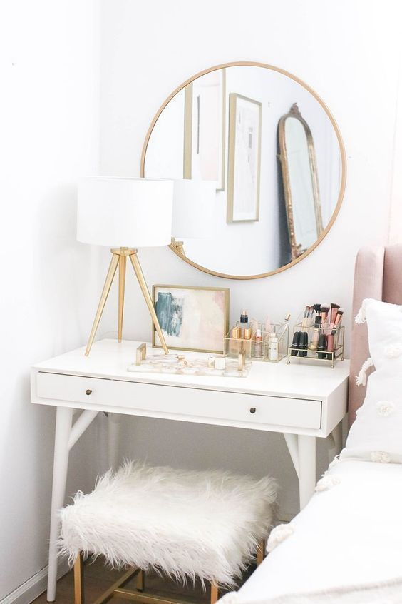 50 Home Decor Ideas DIY Billig Einfach Einfach & Elegant  #Cheap #decor #DIY #Easy #    #architecture #bedroom decor diy dollar stores