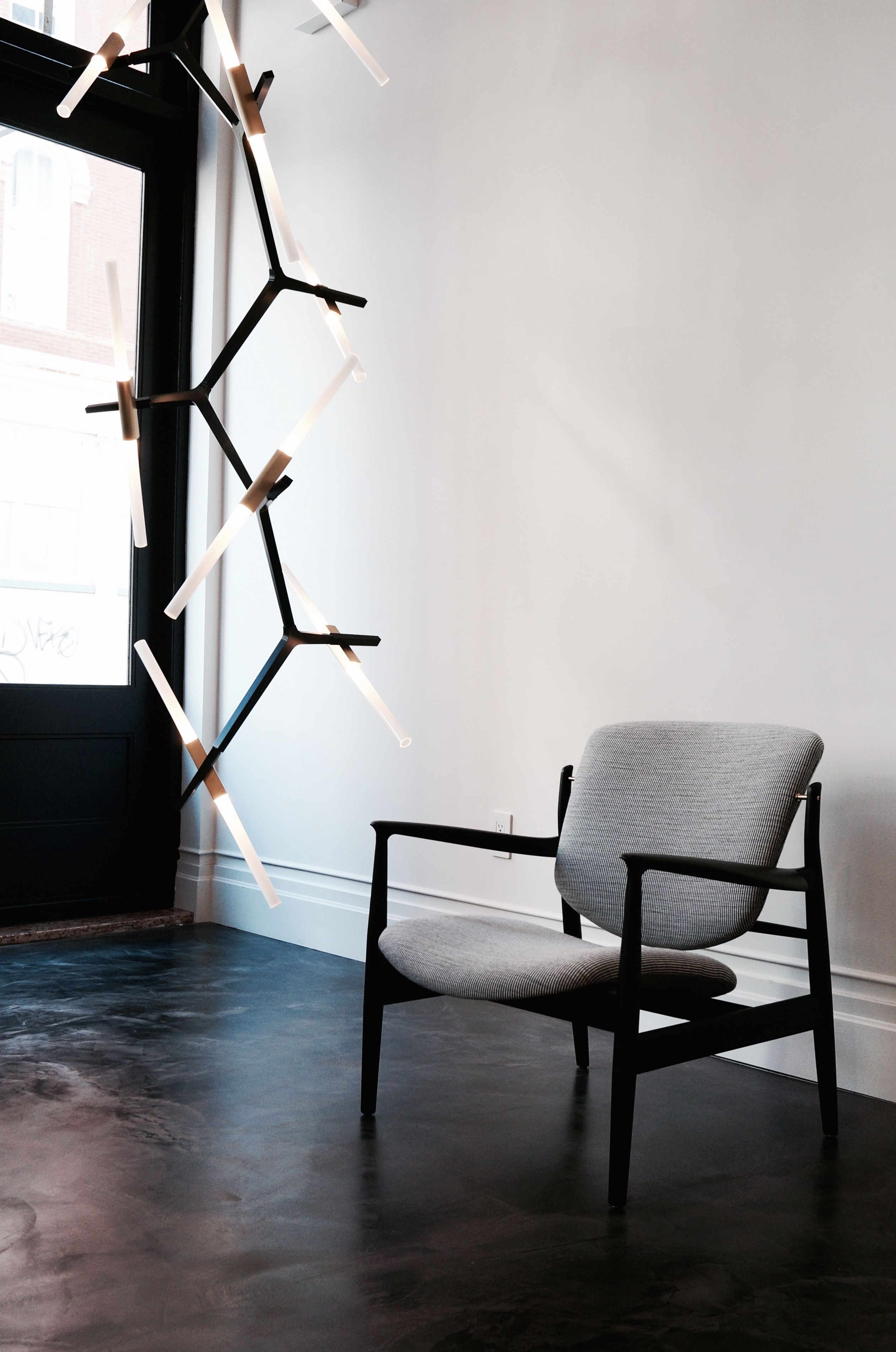 ... Best Of Scandinavian Furniture Minneapolis