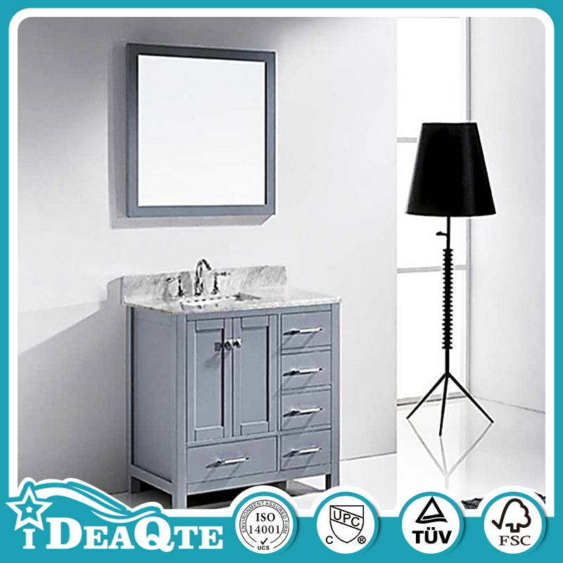 Images On Second Hand Furniture Cheap Pvc Bathroom Cabinet