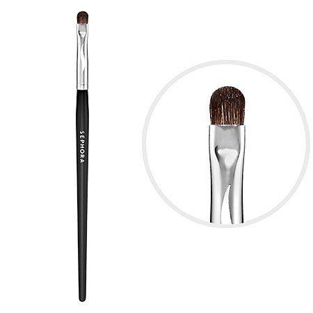SEPHORA COLLECTION Pro Shader Brush