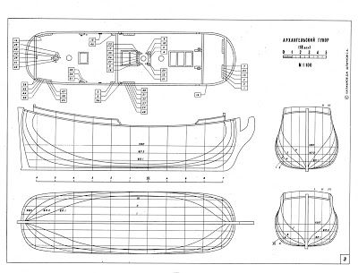 Model Ship Plans Free Download Boats Ships Wooden Model