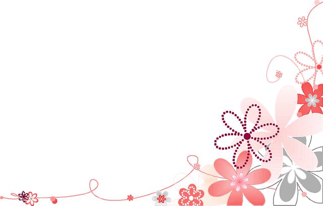 Imagem gratis no Pixabay Rosa, Flor, Flores, Branco