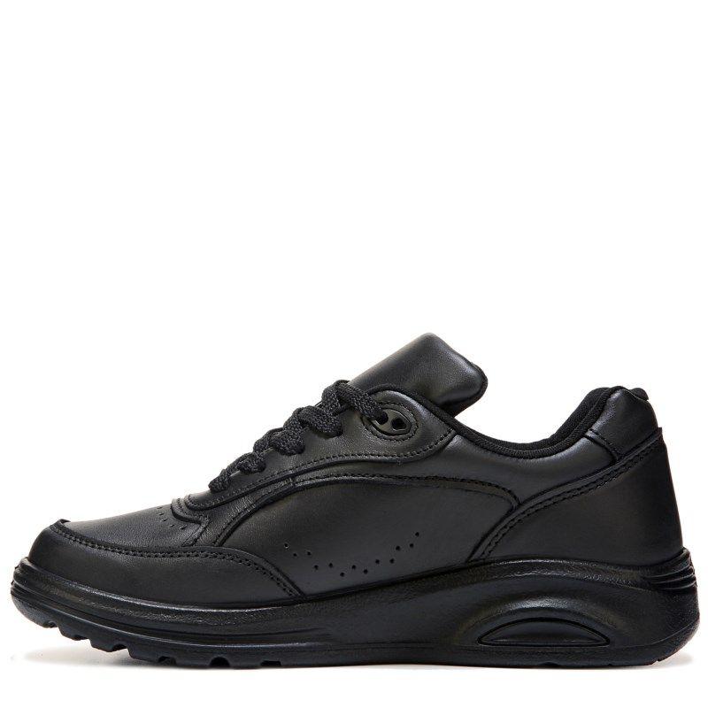 new balance 247 black leather nz