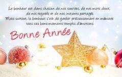 Cartes virtuelles de voeux blague - Joliecarte #cartebonneannée