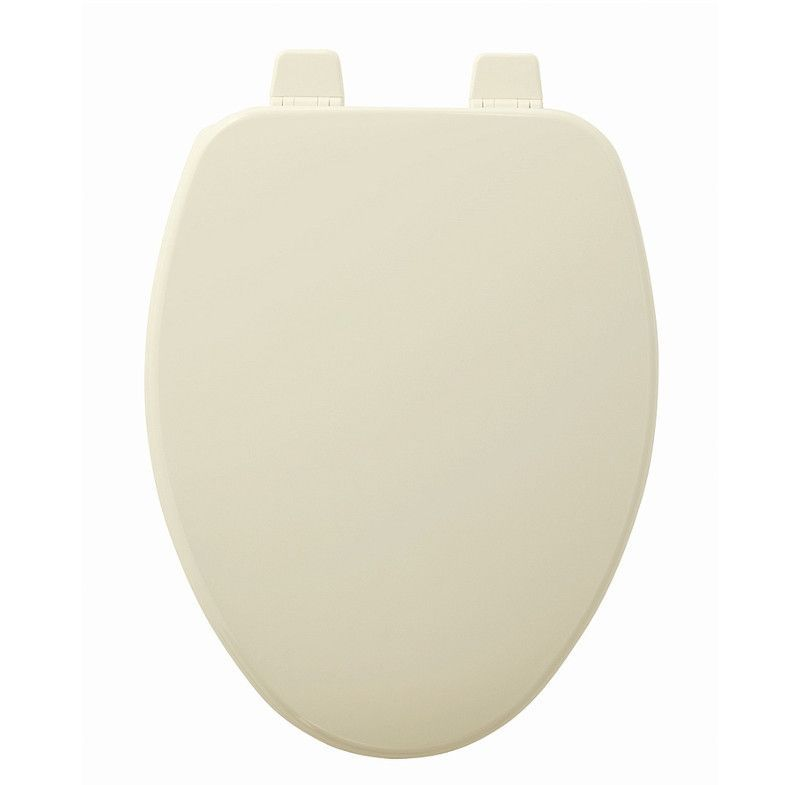 Remarkable Church Wood Elongated Hard Toilet Seat Products Toilet Cjindustries Chair Design For Home Cjindustriesco