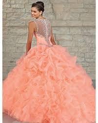 Resultado de imagen para vestidos q de quinceañeras 2016
