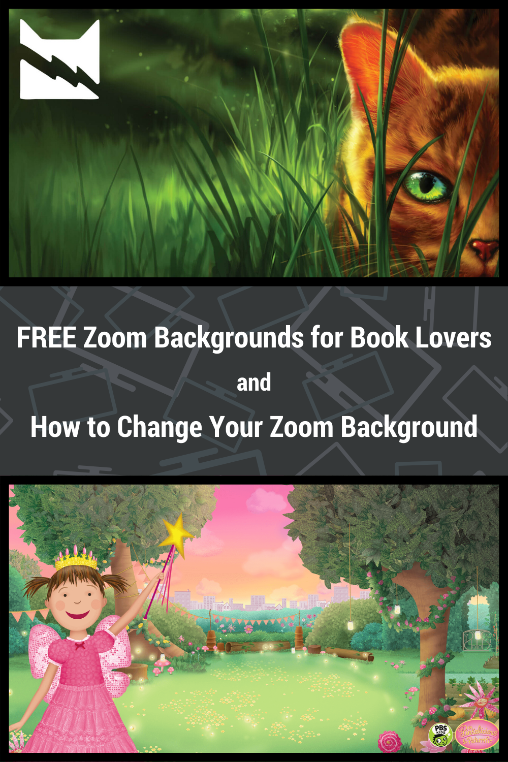 How To Change The Background In Zoom Meeting Zoom Virtual Background O Background Online Teaching Virtual