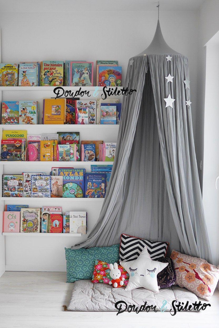 Chambre enfant salle de jeux enfant chambre enfant rangement chambre enfant chambre enfant - Idee rangement chambre garcon ...