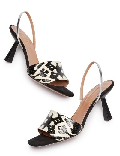 aquazzura sale shoes