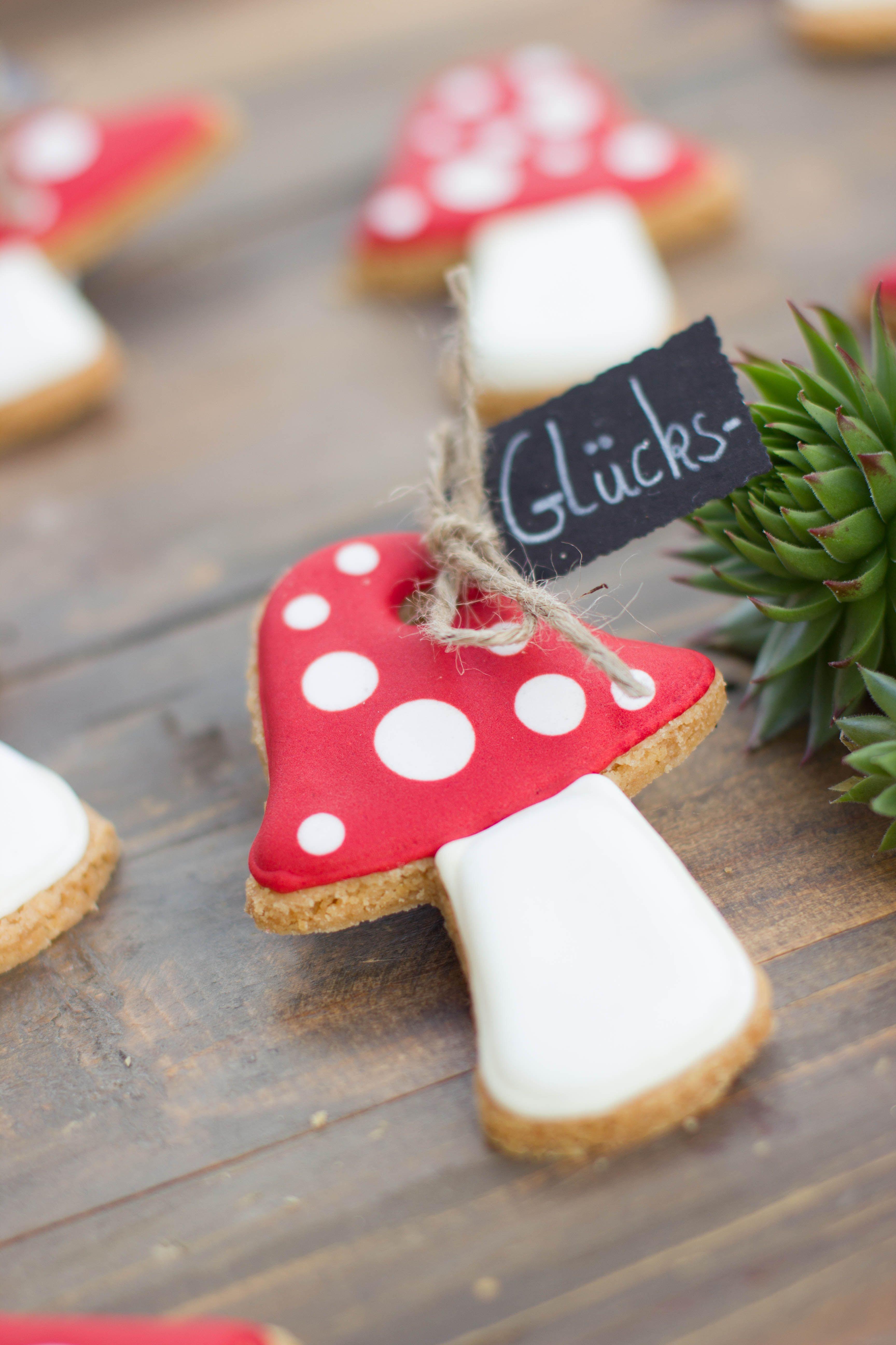 www.suess-und-salzig.de www.sweet-candy-table.de