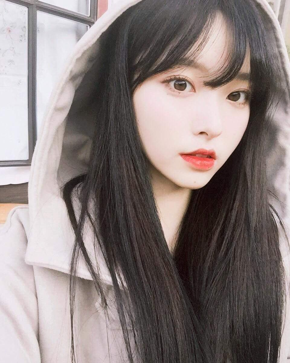COMPLETED]Twice Mina- TWINS SISTER (MINAxFEMALE READER)  Ulzzang