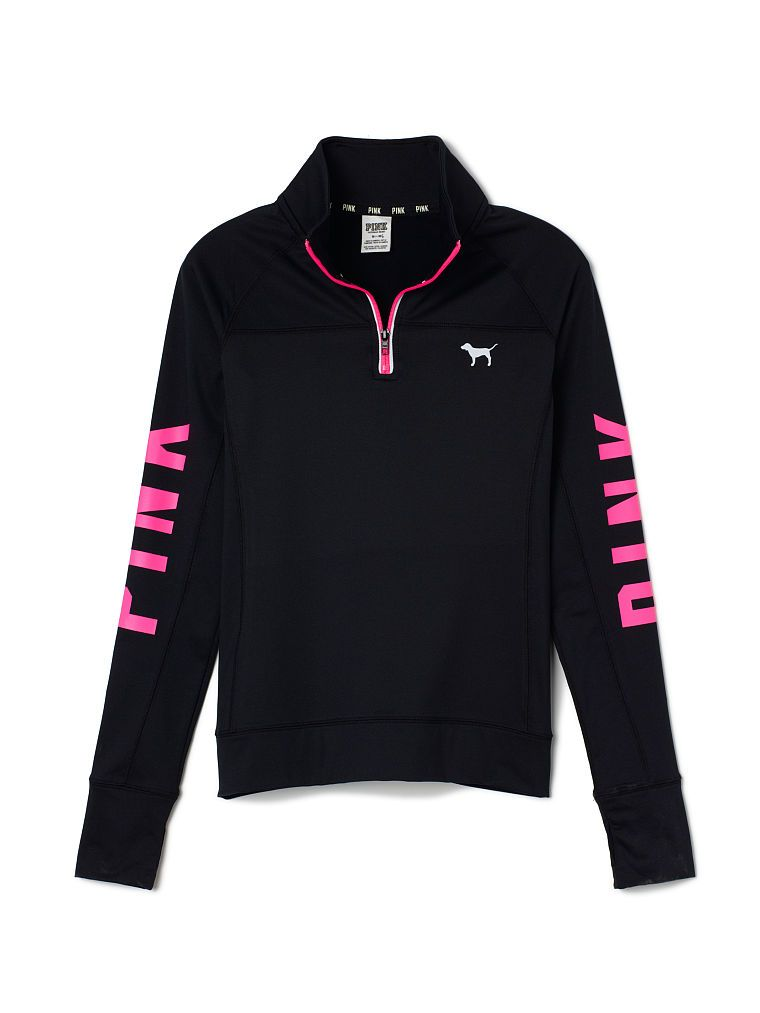 Sudadera Nike Huskies Ropa, Bolsas y Calzado para Mujer