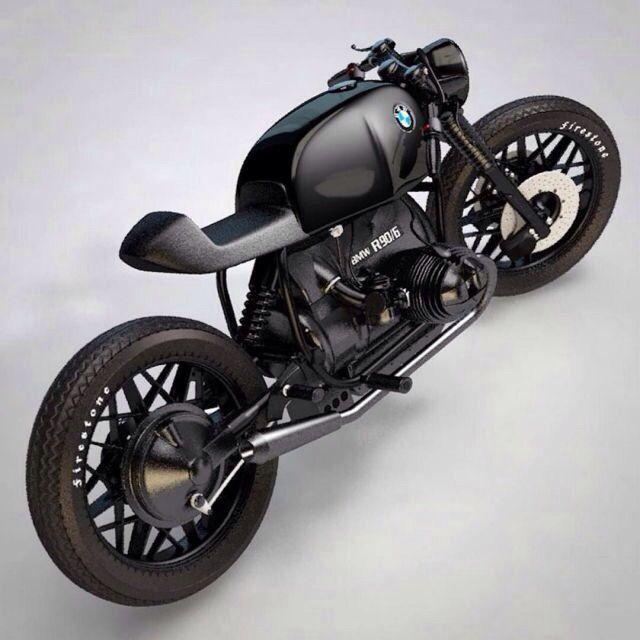 Pin de marco dragone en BMW   Pinterest   Motocicleta, Motor y Garajes