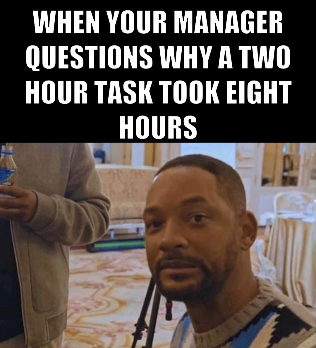 Accounting Memes Taking Your Time On Work Accounting Humor Work Jokes Accounting Jokes