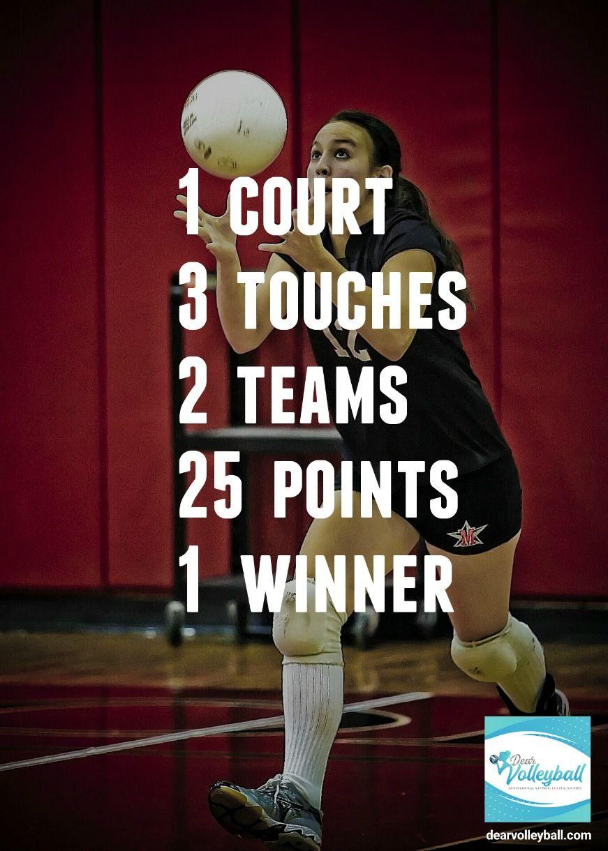 73 Wallpaper Motivation Wallpaper Volleyball Quotes In 2020 Motivational Volleyball Quotes Inspirational Volleyball Quotes Volleyball Quotes