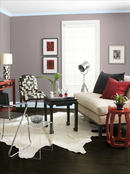 Pin by Krysten Lucas on living room Pinterest Paint, Colors and