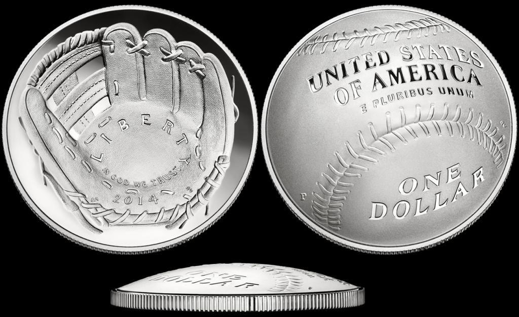collectors universe coin forum