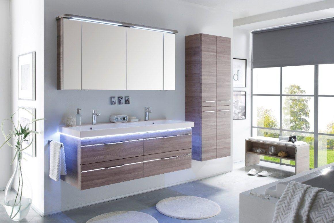 Pelipal By Domus Interiors In 2020 Bathroom Inspiration Lighted Bathroom Mirror Bathroom