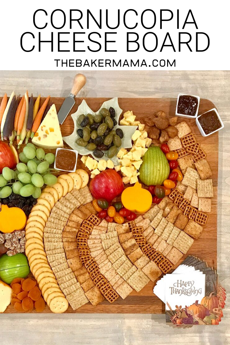 Pin On The Bakermama Recipes
