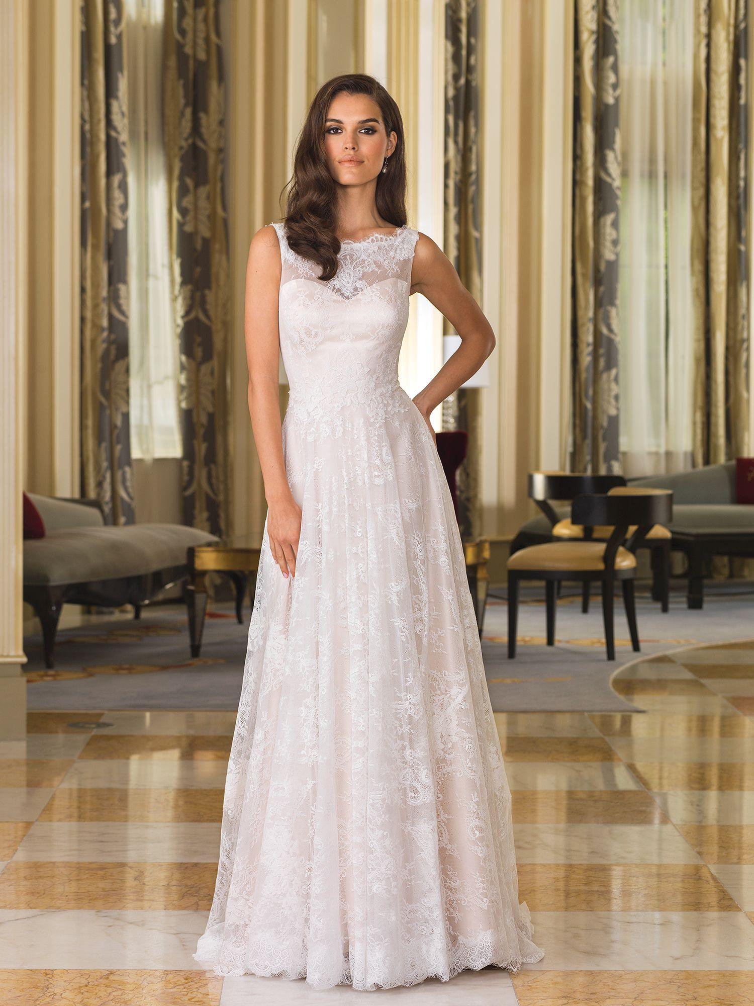 Justin Alexander Wedding Dresses Style 8857 Justin Alexander Wedding Dress Justin Alexander Bridal Wedding Dresses