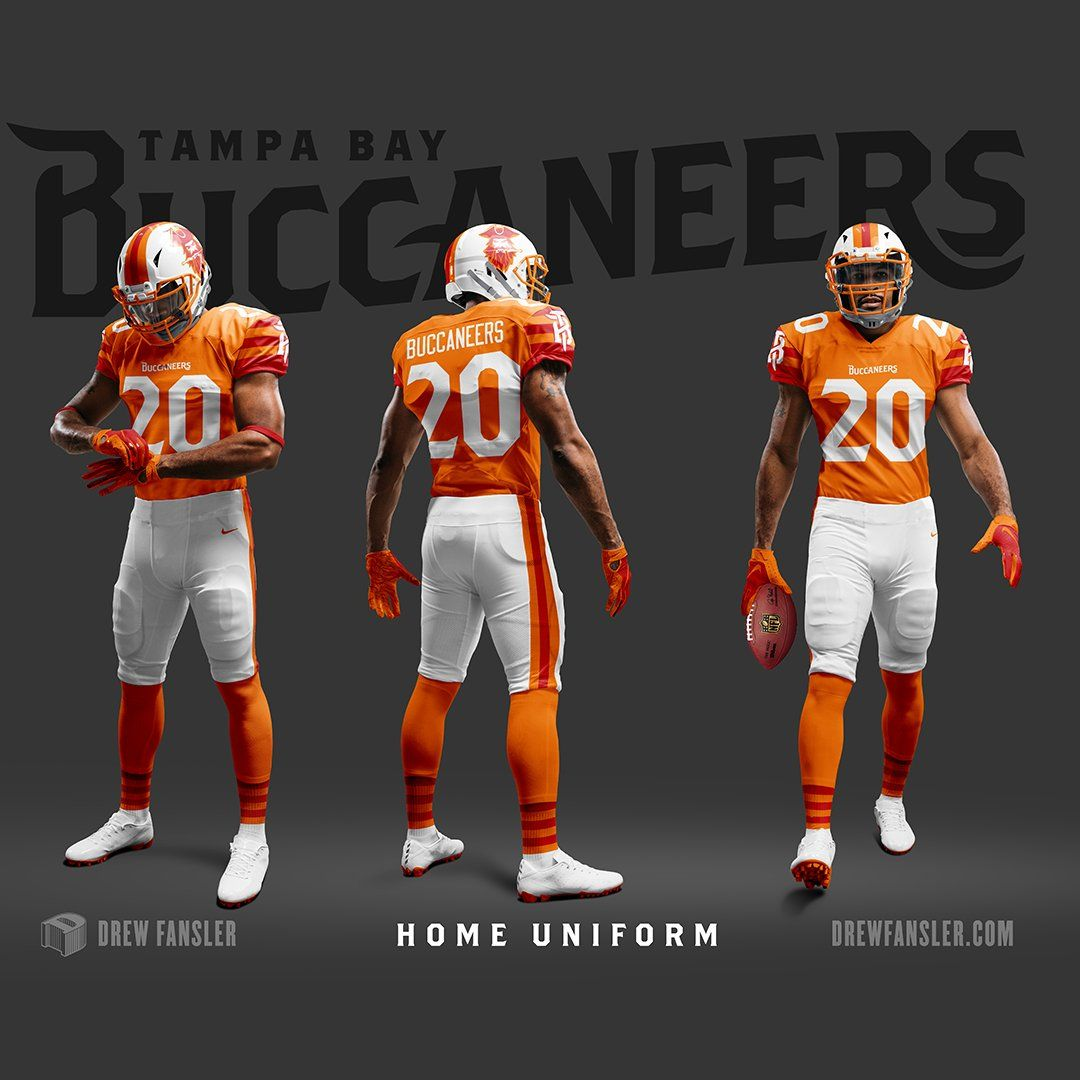 Trevor Sikkema On Twitter Best Uniforms Color Rush How To Look Pretty