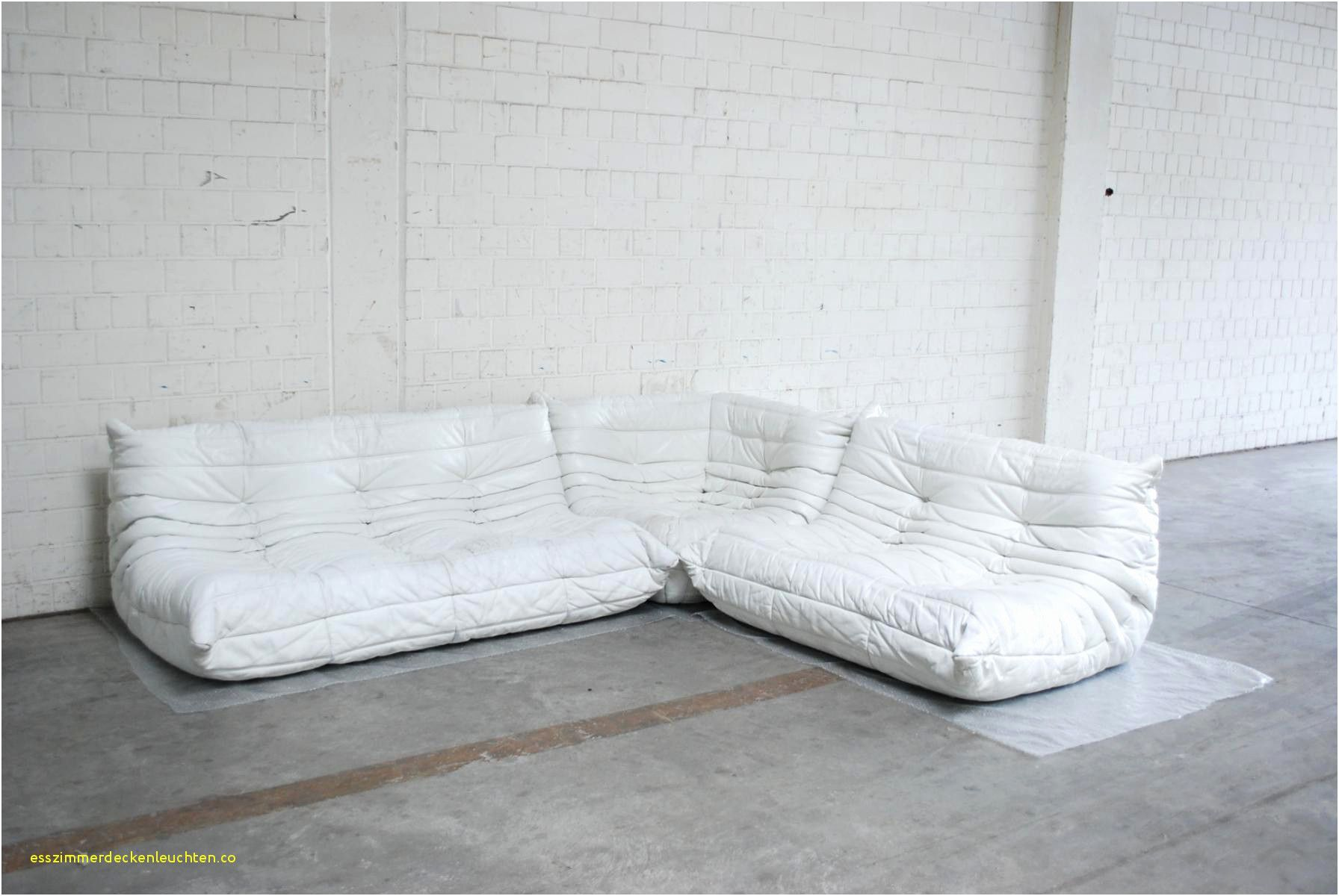 Ikea Jappling Couch Not Sold On The Website But They Have In Store Want To Replace Our Couch With This And Chair With The Club Chairs Sofas Sofa