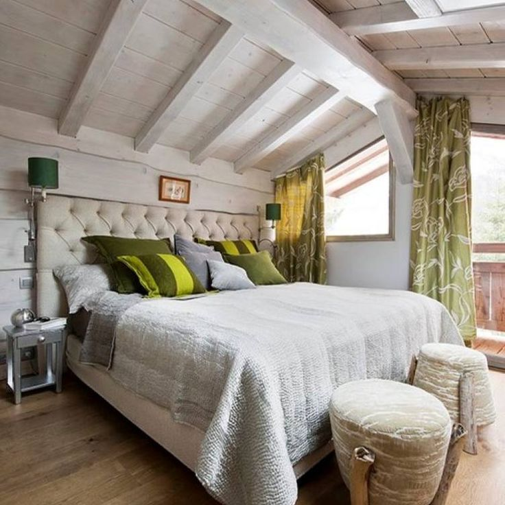 Budget Bedroom Decor: 51+ Master Bedroom Ideas For Couples On A Budget -Country